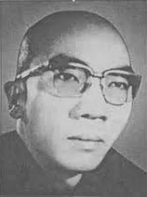 Tiểu sử Hòa thượng Thích Chánh Trực (1931-1995)