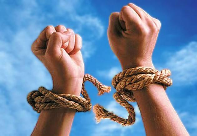 Bí quyết thoát cảnh lao tù