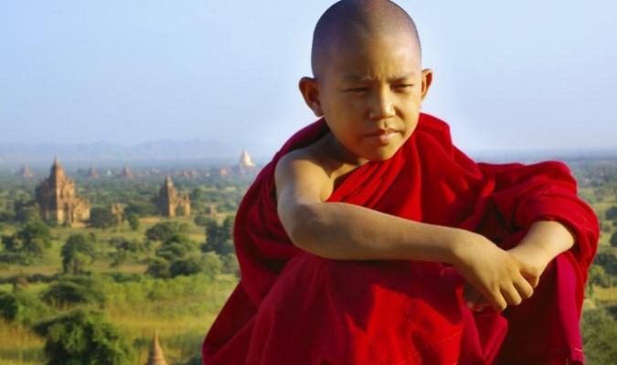 Chánh pháp có bại vong ở nước Việt Nam?