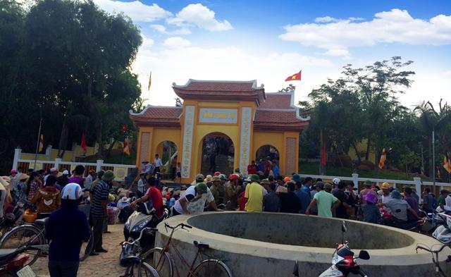 Hơn 300 triệu đồng Hương Sen Xứ Nghệ ủng hộ vùng lũ