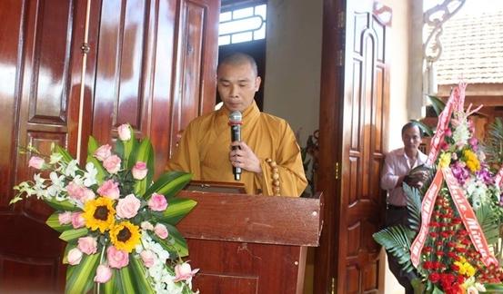 Đăk Nông: Thành lập Phân ban Đặc trách Ni giới