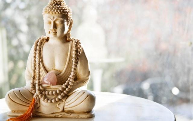 Ngôn ngữ của Đức Phật Thích ca & Ngôn ngữ của Kinh điển Phật giáo