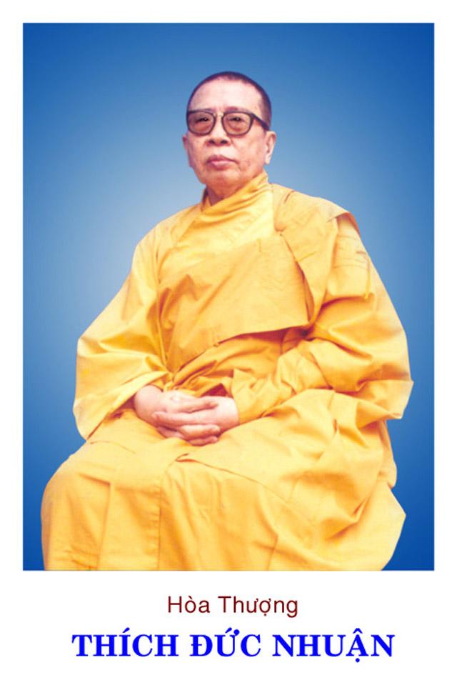 Xóc thẻ, xin âm dương, đốt vàng mã của đạo khác xen lẫn vào Đạo Phật