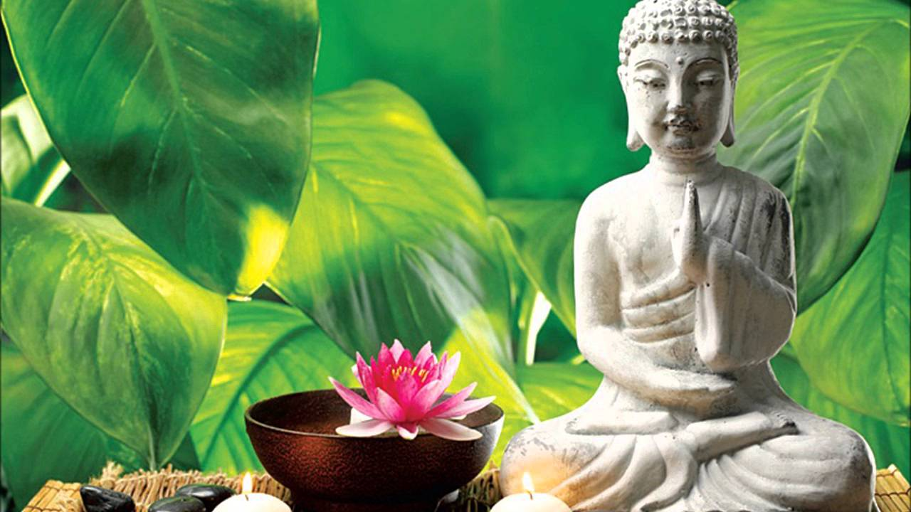 Chánh niệm là nền tảng của mọi pháp hành Phật giáo