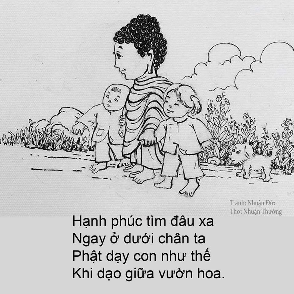Quay len phong thay do sieu thi vietnamese - 2 1